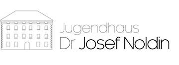 Jugendherberge Noldinhaus Logo
